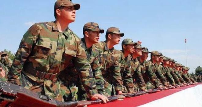 Bakan'dan flaş ''kısa dönem'' askerlik açıklaması !