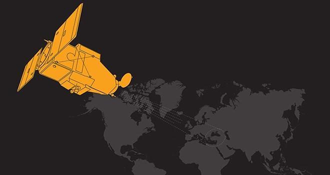 'Göktürk-1' Türkiye'nin uzaydaki gücünü artıracak!