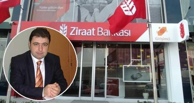 Kahramanmaraş'ta 'Altını Getir Tahvili Götür' dönemi 23 Ekim'de başlıyor