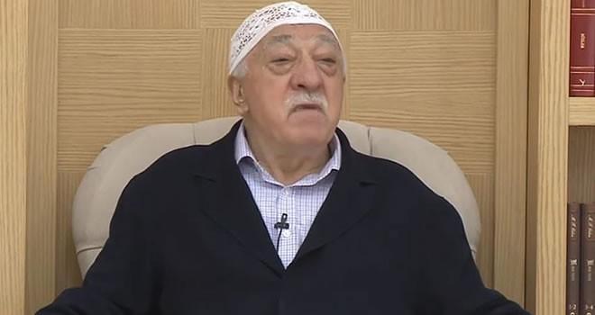 Kahramanmaraş'ta Aktif Eğitim-Sen Şube Başkanı ve 2 yardımcısına hapis cezası