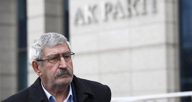 AK Parti'den flaş Celal Kılıçdaroğlu açıklaması; 'Üyeliğe kabul etmeyeceğiz'