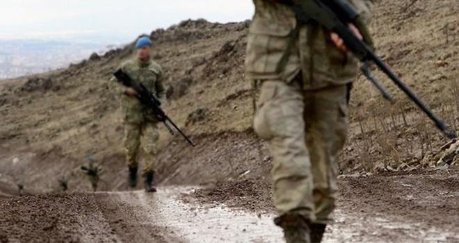İçişleri Bakanlığı açıkladı: PKK'nın kritik ismi öldürüldü