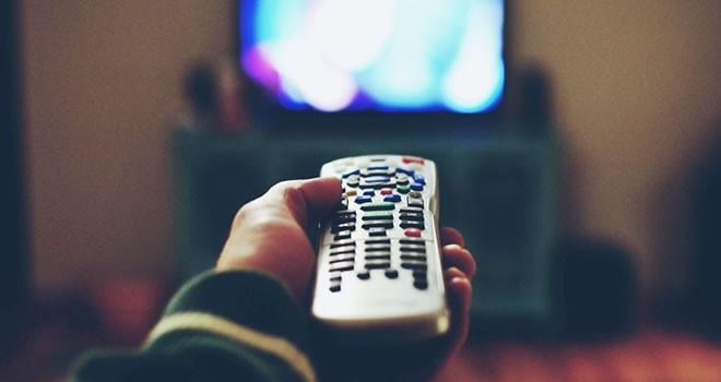İki Televizyon kanalı satışa çıkarıldı!