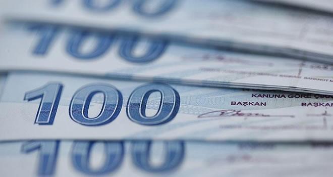 Gözler Ocak ayında! Emekliye bin 535 lira!