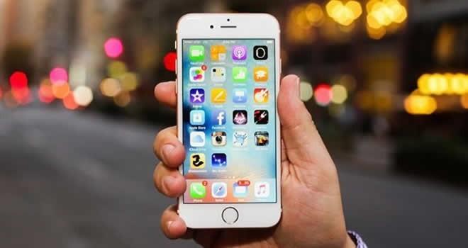 İPhone'un sevilmeyen en kötü özelliği tarih oluyor