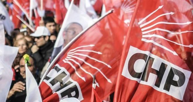 Kabine değişikliğine CHP'den ilk tepki