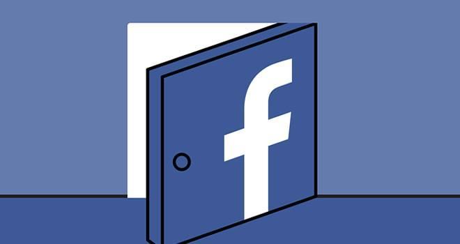 Facebook'tan kendini geliştiriyor: Artık telefon üretecek!