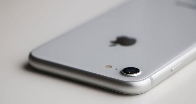 Az önce belli oldu! İşte 'iPhone 8'in satış fiyatı...