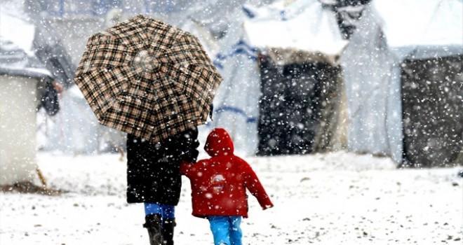 Düzce'de 06 Aralık Çarşamba Okullar tatil mi? İşte tatil olan ilçeler