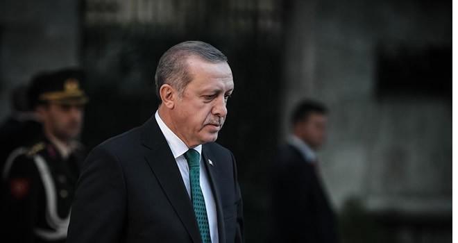 Kahramanmaraş'tan Erdoğan'a seslendi: 'Bunu asla unutmayacağız'