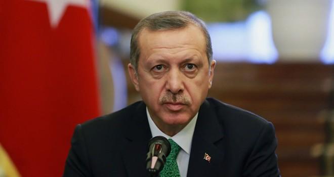 Bahçeli'nin seçim çağrısına Erdoğan'dan ilk cevap!