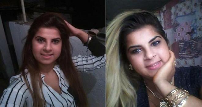 Bursa'da cinayet! 22 yaşındaki genç kız, babasını öldürdü