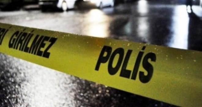 Gaziantep'te telefondaki tartışma cinayetle bitti