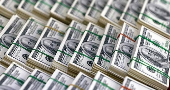 Dolar ve Euro ne kadar oldu? - 28 Mart 2017