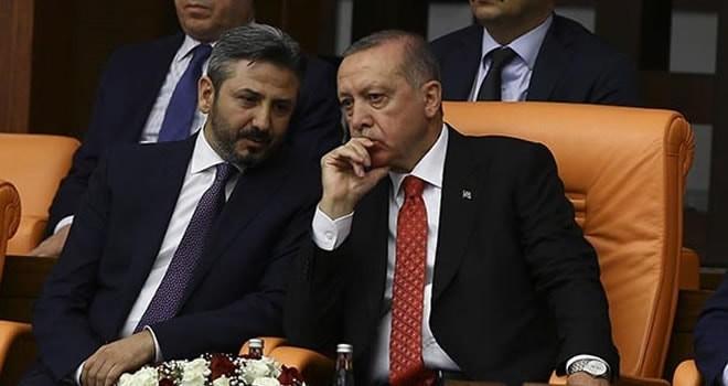 Cumhurbaşkanı Erdoğan'ın tepkisi çok sert oldu: Rezalet!
