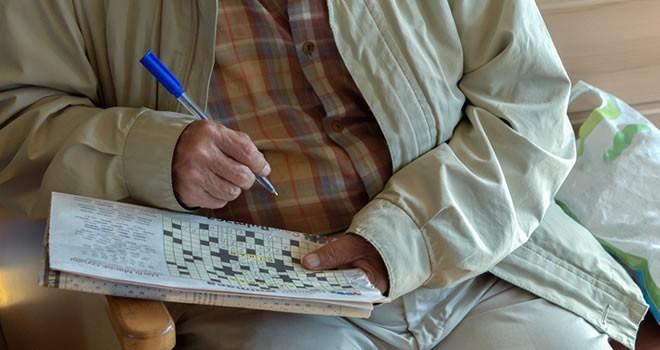 Milyonlarca emekliye müjde! Promosyona özel zam