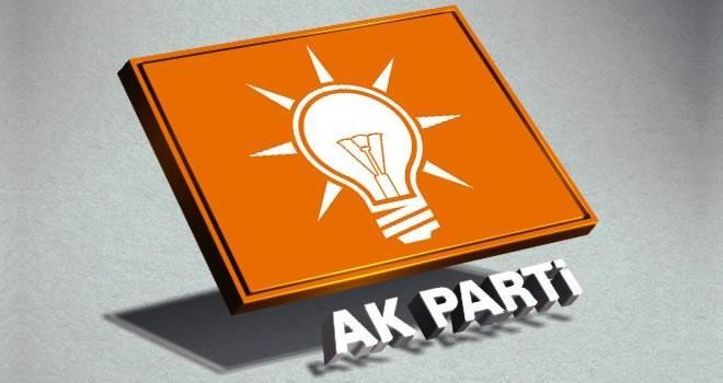 Ak Parti'de kongre tarihi belli oldu!