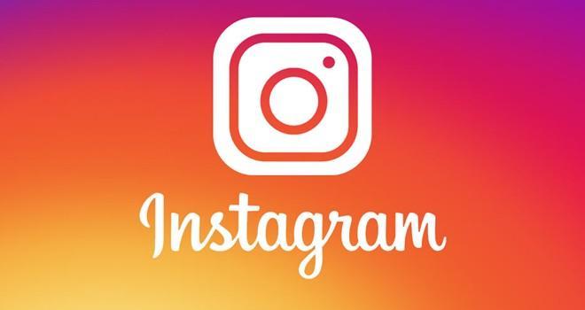 Instagram'da yeni dönem! Artık kimseyi takip etmek zorunda değilsiniz