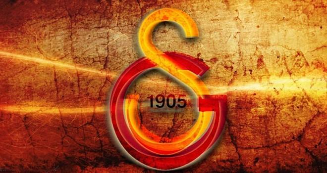 Galatasaray'da Asamoah bombası!