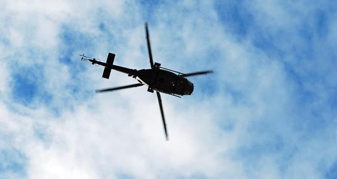 İşte milli helikopterin uçacağı tarih...