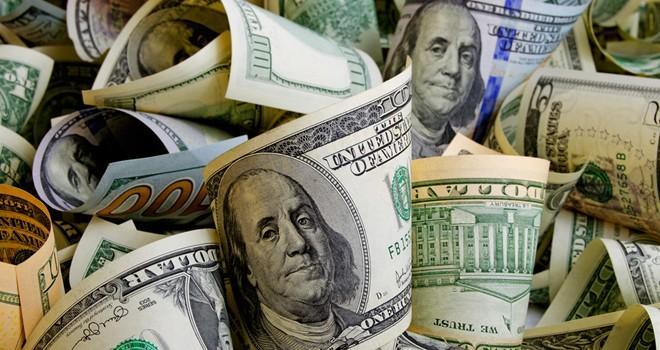 Dolar ve Euro ne kadar oldu - 11 Eylül 2017