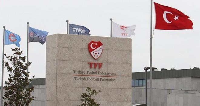 Kahramanmaraşspor'un fikstürü 26 Temmuz'da çekilecek