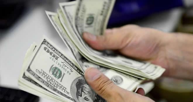 Dolar ve Euro ne kadar oldu? - 16 Şubat 2017