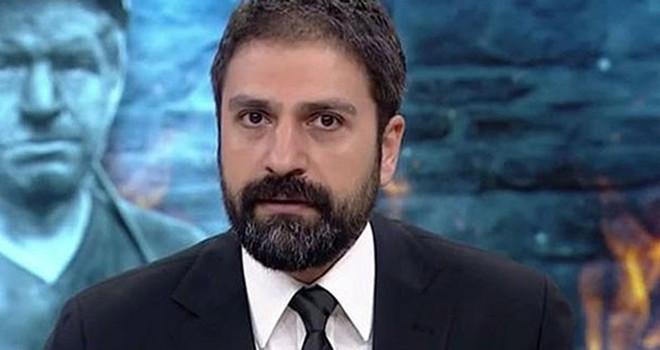 Erhan Çelik'e hapis şoku!