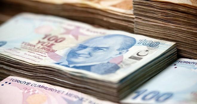 Milyonlarca çalışan heyecanlandı: Asgari ücret 2 bin 300 TL olur mu?