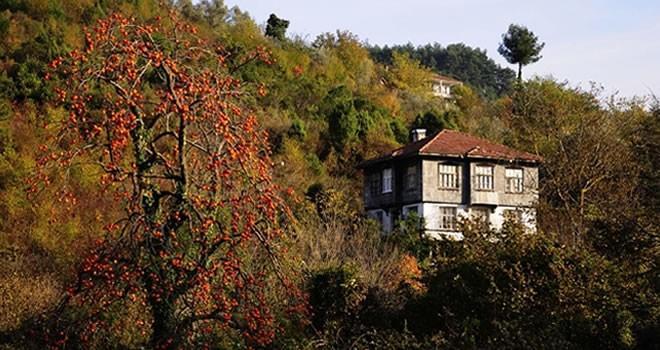 Kahramanmaraş'ta hava durumu nasıl olacak? 13 Ekim Cuma hava durumu...
