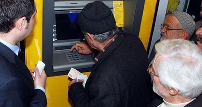 Müjde! SGK duyurdu: Emekli ikramiyeleri ödenmeye başlandı