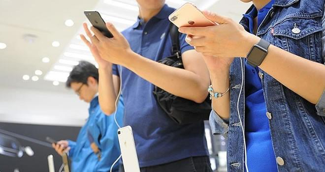 GSM operatörleri ücretsiz Wi-Fi hizmetini büyütüyor!