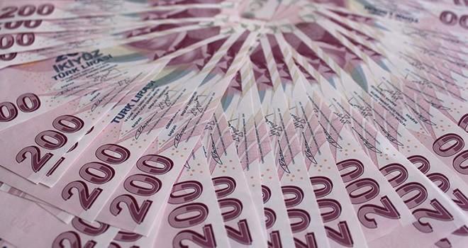 Moskovo Borsası'nda Türk Lirası dönemi!