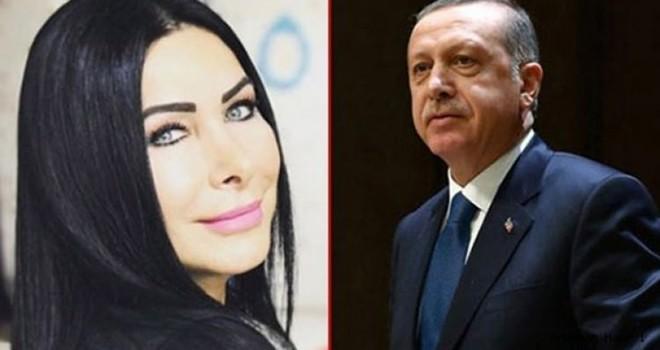 Cumhurbaşkanı Erdoğan'dan flaş talimat!