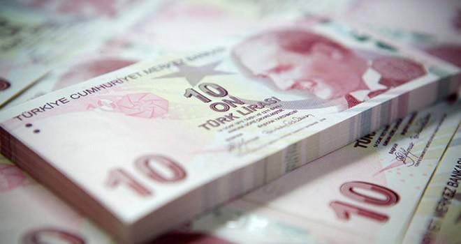 Emekliye en az bin 558 lira !