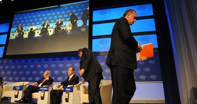 Erdoğan'ın rest çektiği davos'a bu yıl kimler katılacak?