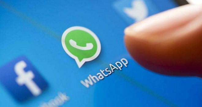 WhatsApp'tan kullanıcılarına müjde! Süre uzatıldı