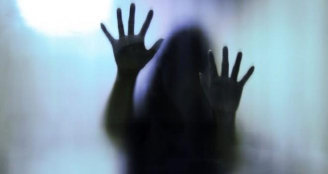 2 kız çocuğuna istismar: 9 kişi tutuklandı
