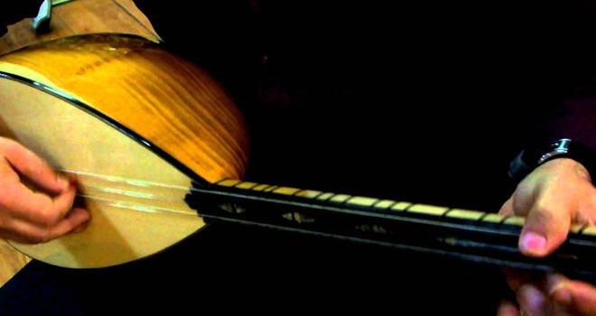 Usta sanatçı Ali Kızıltuğ vefat etti