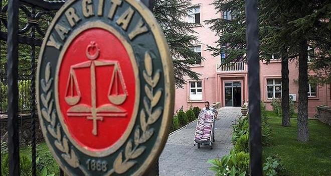 FETÖ sanığı Fatih Zabun'a kötü haber: Ceza onandı