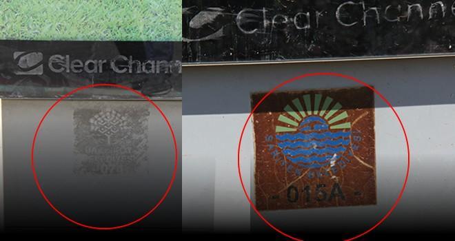 CHP'li belediyelerin Mini Megalightlar'nın burada ne işi var?