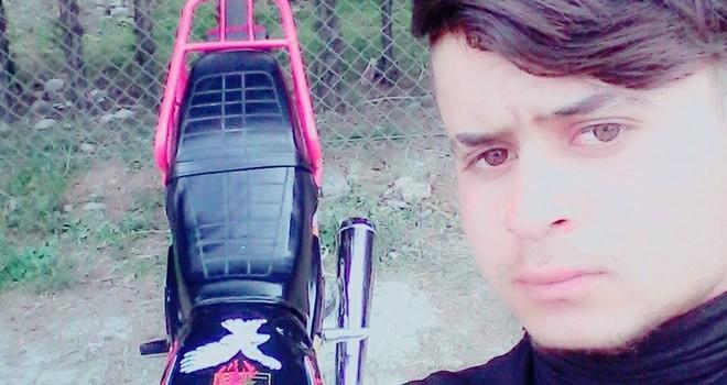 Kahramanmaraş'ta kazada ölen genç 5 kişiye umut oldu