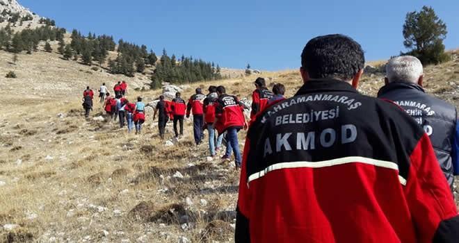 Akmod kampları hız kesmeden devam ediyor!