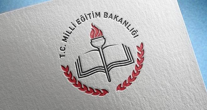 İlkokul ve ortaokul Türkçe müfredat programında köklü değişikler...