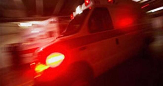 Yozgat'ta bir kişi arıların sokması sonucu öldü