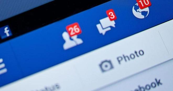 Facebook'un bu yeniliği yuva yıkacak!