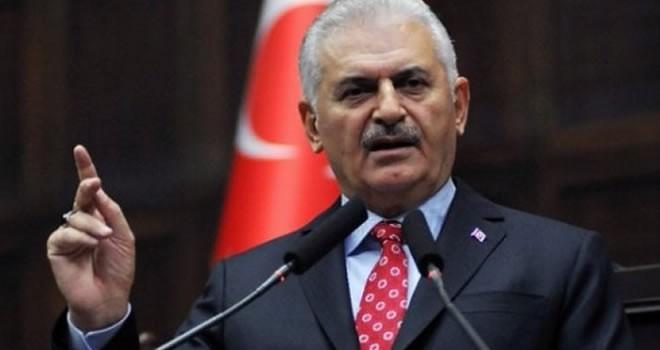 Türkiye'den IKBY'ye çok net uyarı: Her türlü adım atılacak