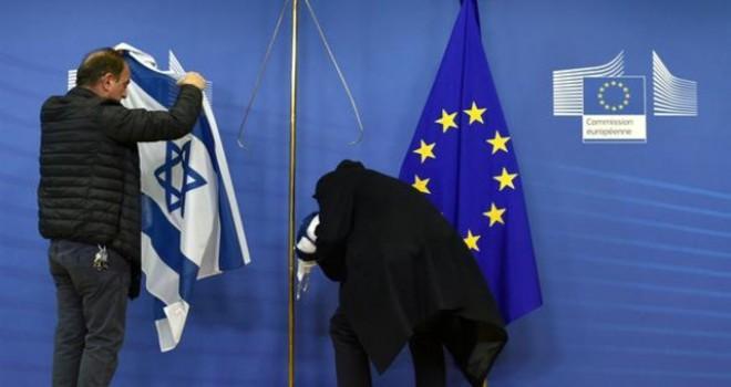 Netanyahu'ya soğuk duş, desteği alamadılar