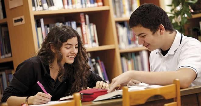 Öğrencilere verilecek devlet desteği yeniden belirlendi