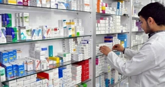 Sağlık tacirleri iş başında! Depolarda ilaç yok...